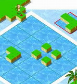 Animal Maze Maker