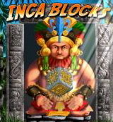 Inca Blocks